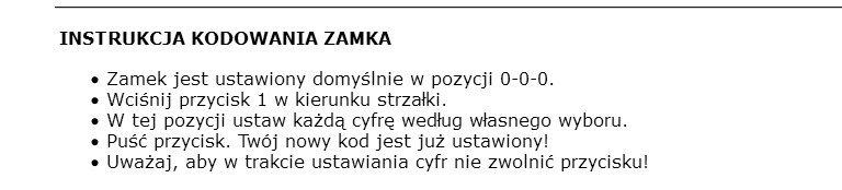 KABINOWA MAŁA WALIZKA PODRÓŻNA ABS 2011 S YELLOW