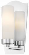 KINKIET ŚCIENNY COSMO LIGHT DUBLIN W01155CH