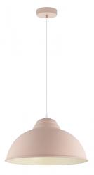 LAMPA WISZĄCA TRURO-P 49058 EGLO