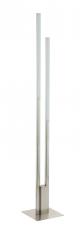 LAMPA PODŁOGOWA FRAIOLI-C 97908 EGLO