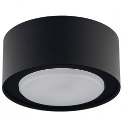 LAMPA NATYNKOWA SUFITOWA FLEA NOWODVORSKI 8203