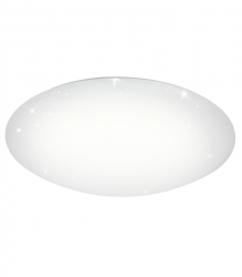 PLAFON SUFITOWY LED TOTARI-C 97922 EGLO