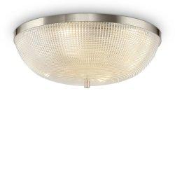 LAMPA SUFITOWA COUPE MAYTONI C046CL-04N