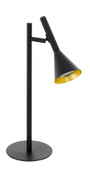 LAMPA STOŁOWA CORTADERAS 97805 EGLO