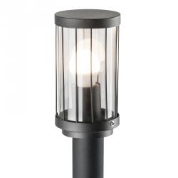 LAMPA ZEWNĘTRZNA OGRODOWA STOJĄCA FIORD 312327 POLUX
