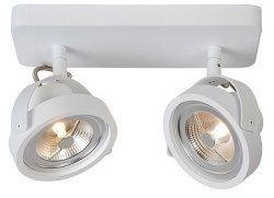 LUCIDE TALA 31930/24/31 LAMPA SUFITOWA SPOT