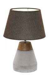 LAMPA STOŁOWA TAREGA EGLO 95527