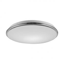 LAMPA SUFITOWA PLAFON ZUMA LINE BELLIS CEILING 12080022