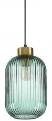 LAMPA WISZĄCA MINT-1 SP1 IDEAL LUX