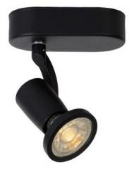 LUCIDE JASTER 11903/05/30 LAMPA SUFITOWA SPOT