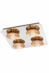 EGLO TORANO 97524 LAMPA SUFITOWA PLAFON