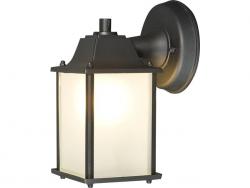 LAMPA ZEWNĘTRZNA KINKIET NOWODVORSKI SPEY I 5290