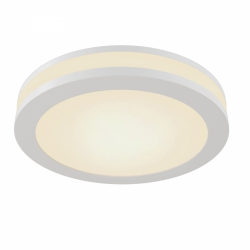 NOWOCZESNA OPRAWA LED WPUSZCZANA W SUFIT MAYTONI PHANTON DL2001-L12W