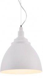 NOWOCZESNA LAMPA SUFITOWA WISZĄCA MAYTONI BELLEVUE P534PL-01W