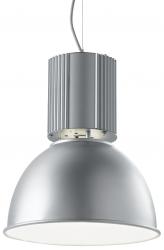 LAMPA WISZĄCA HANGAR SP1 IDEAL LUX LOFT