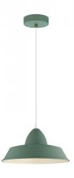 LAMPA WISZĄCA AUCKLAND 49056 EGLO