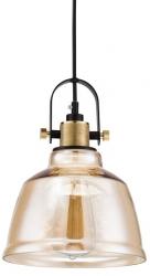 LOFTOWA LAMPA WISZĄCA MAYTONI IRVING T163-11-R