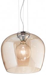 LAMPA WISZĄCA BLOSSOM IDEAL LUX 241524