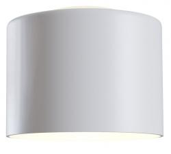 NOWOCZESNY SPOT SUFITOWY LED MAYTONI PLANET C009CW-L12W