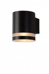 KINKIET ZEWNĘTRZNY ELEWACYJNY BASCO LED 14880/05/30