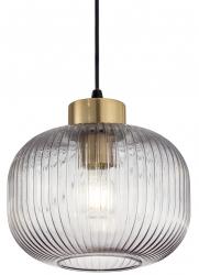LAMPA WISZĄCA MINT-2 SP1 IDEAL LUX