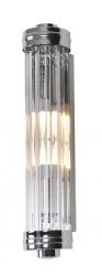 CHROMOWANY INDUSTRIALNY KINKIET FLORENCE CHROM MAXLIGHT W0241