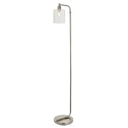 NOWOCZESNA LAMPA PODŁOGOWA ENDON TOLEDO 90557