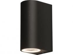 NOWODVORSKI NICO 9517 LAMPA ZEWNĘTRZNA ŚCIENNA KINKIET