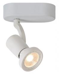 LUCIDE JASTER 11903/05/31 LAMPA SUFITOWA SPOT