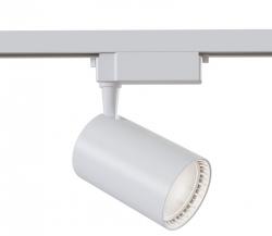 DUPLIKAT: NOWOCZESNY REFLEKTOR LED MAYTONI TRACK LAMPS TR003-1-30W4K-B