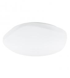 PLAFON SUFITOWY LED TOTARI-C 97921 EGLO