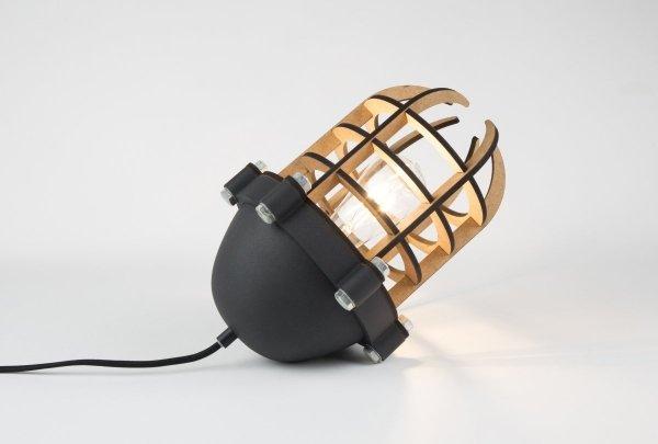 LAMPA PODŁOGOWA NAVIGATOR 5200031 ZUIVER