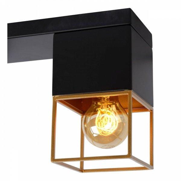 LOFTOWA LAMPA SUFITOWA SPOT LUCIDE RIXT 21120/02/30