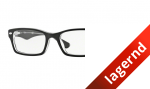 Ray-Ban RX 5206 2034 54 RB