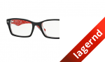 Ray-Ban RX 5206 2479 54 RB
