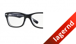 Ray-Ban Junior  RY 1531 3529 46 RB