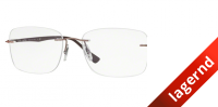 Ray-Ban RX 8725 1131 54 RB