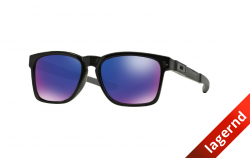 Oakley OO9272 06 56 CATALYST