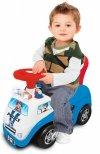 Kiddieland 052720 Mickey Police