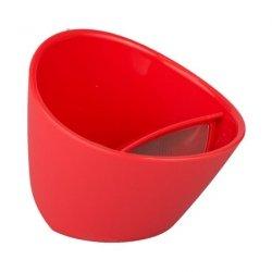 Magisso TeaCup - Czerwony