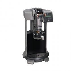 Bunn Trifecta - Automatyczny ekspres do kawy