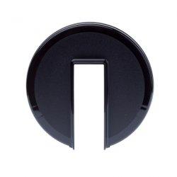 Moccamaster Filter Lid - Pokrywa do pojemnika na filtr