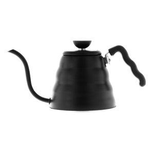 Hario Buono Kettle Black - 1,2l