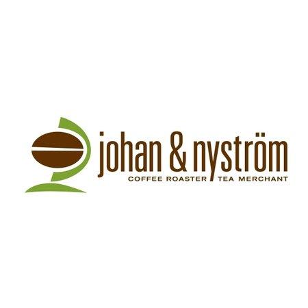 Johan & Nyström - Buena Vista Fairtrade