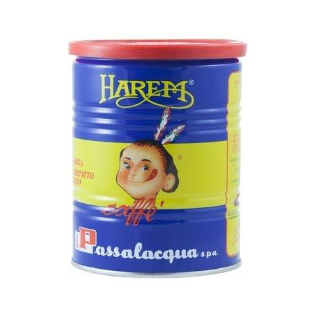 Passalacqua Harem
