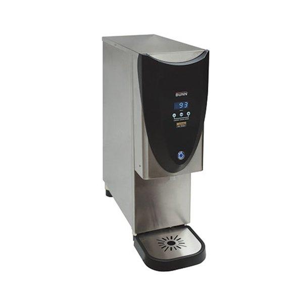 Bunn H3EA - Dystrybutor gorącej wody