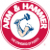 ARM & HAMMER USA