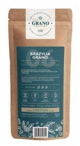 Kawa ziarnista Grano Tostado BRAZYLIA GRANO 500g