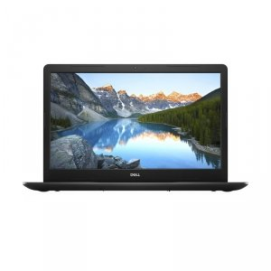 Dell Inspiron 3793-7038 i5-1035G1/17,3 FHD AG/8GB DDR4 2666MHz/256SSD M.2 PCI-E/MX230 2GB/DVD/W10H 1y NBD +1y CAR Black
