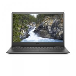Dell Vostro 3501 i3 1005G1 15,6Full HD/8 GB/SSD256/Intel UHD/ W10P